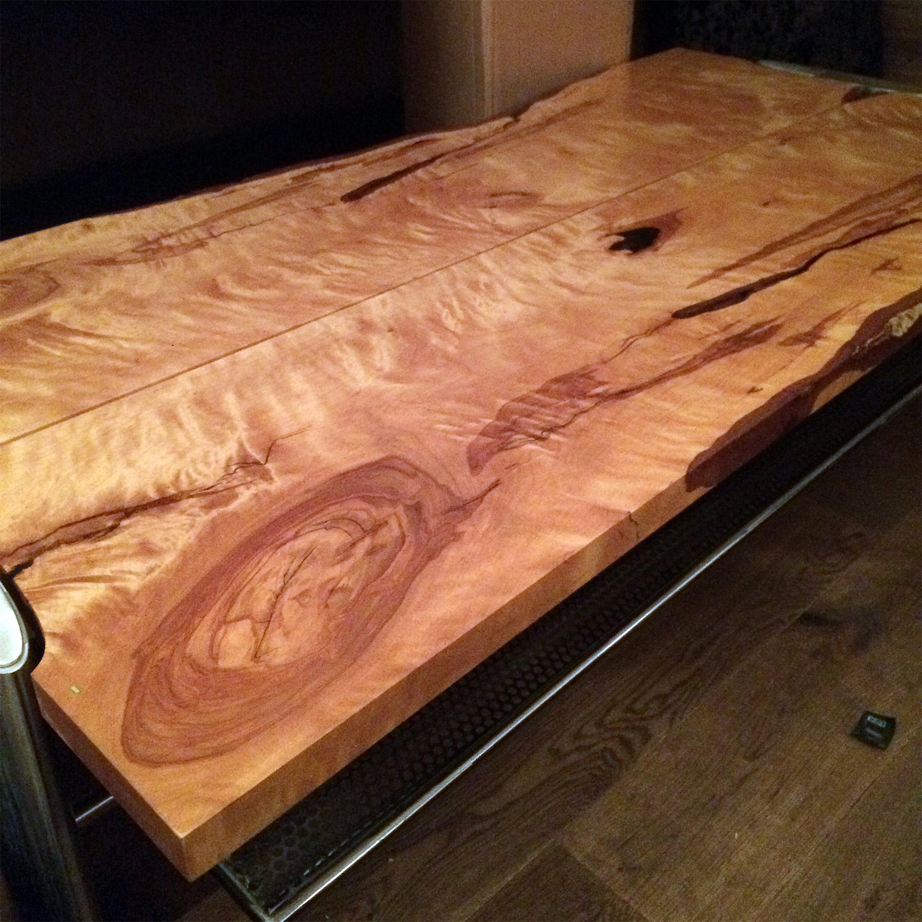 Furniture Bentley Orchard
