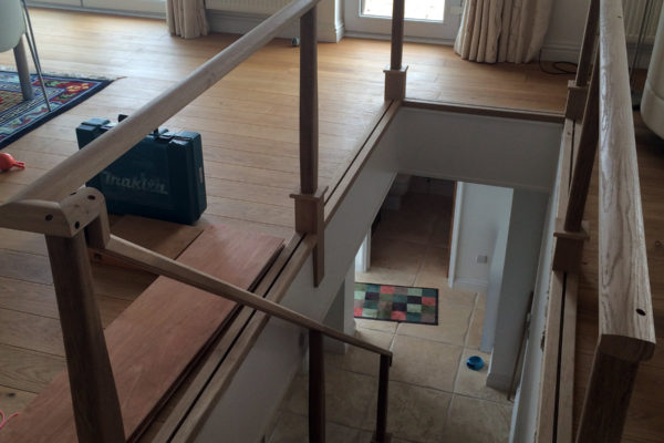 bespoke-balustrade-IMG_0604