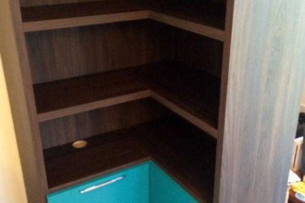 bespoke-furniture-IMG_0137