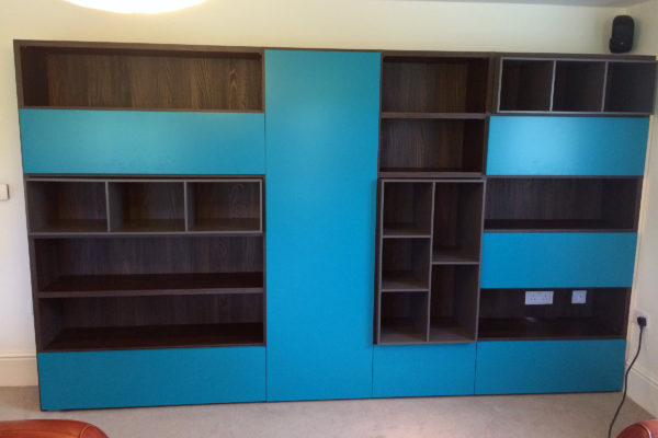 bespoke-furniture-IMG_0139