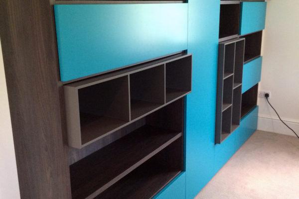 bespoke-furniture-IMG_0142