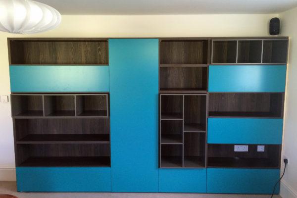 bespoke-furniture-IMG_0143