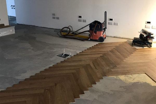 bo-flooring-IMG_3633