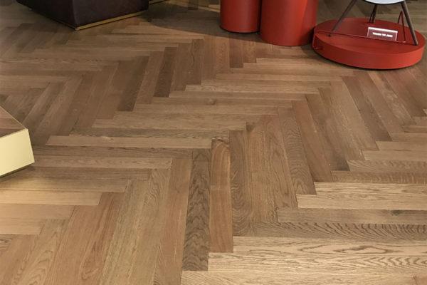 bo-flooring-IMG_4836