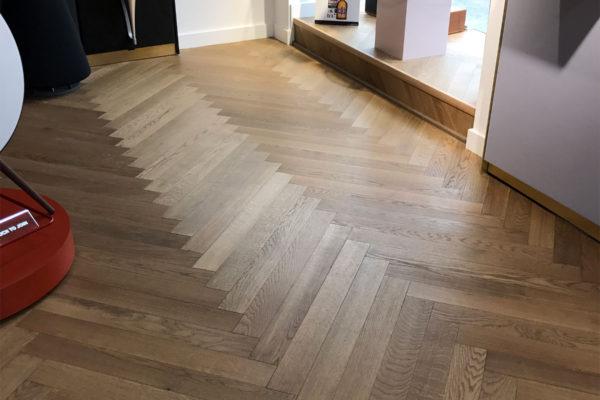 bo-flooring-IMG_4837