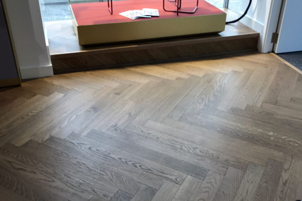bo-flooring-IMG_4839