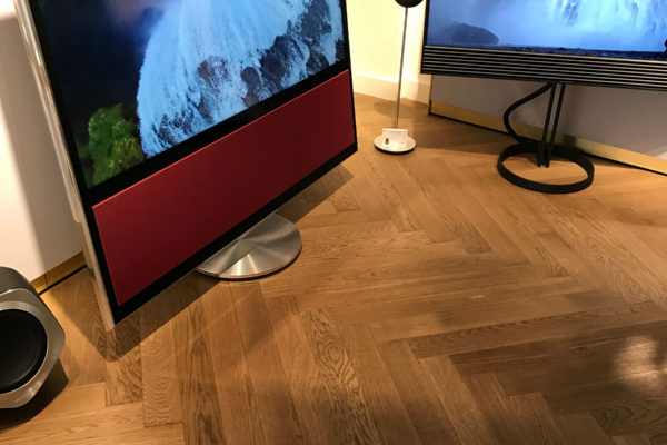 bo-flooring-IMG_4841