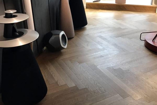 bo-flooring-IMG_4842