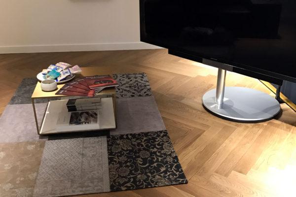 bo-flooring-IMG_4843