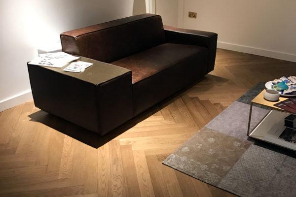 bo-flooring-IMG_4844