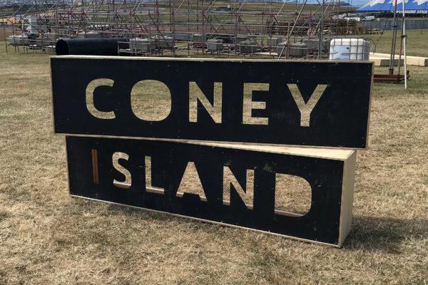 coney-island-IMG_2116