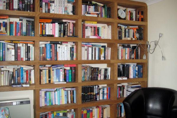 greenaway-bookcase-IMG_0677