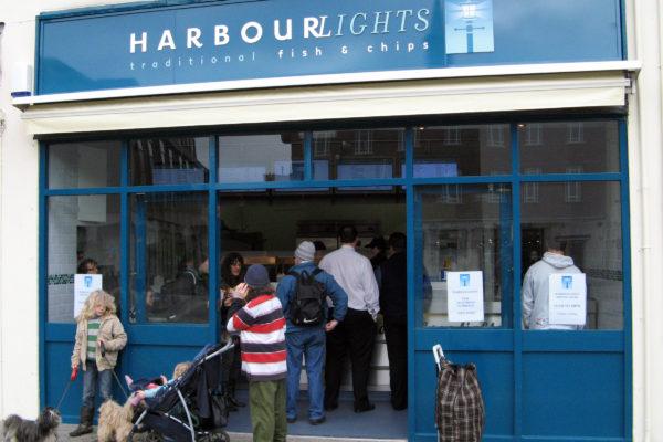 harbour-lights-IMG_2978