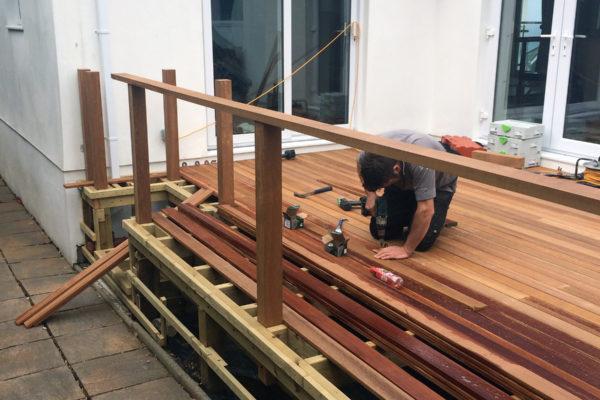 hardwood-decking-IMG_1353
