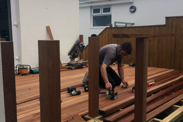 hardwood-decking-IMG_1355