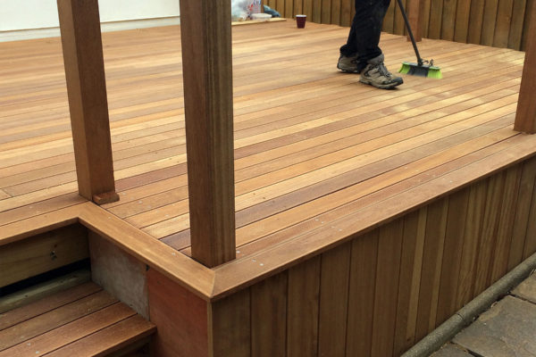 hardwood-decking-IMG_1356