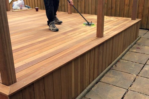 hardwood-decking-IMG_1357