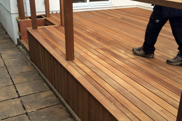 hardwood-decking-IMG_1359