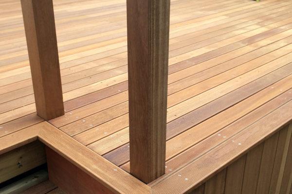hardwood-decking-IMG_1360