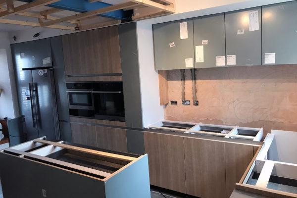 kitchen01a-IMG_3618