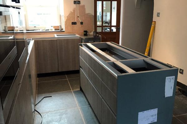 kitchen01a-IMG_3620