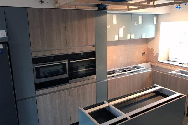 kitchen01a-IMG_3621