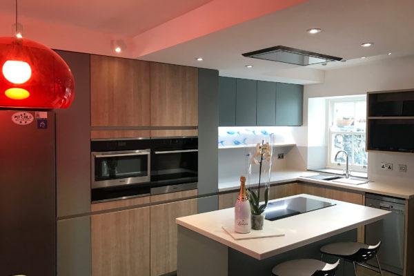 kitchen01a-IMG_3692