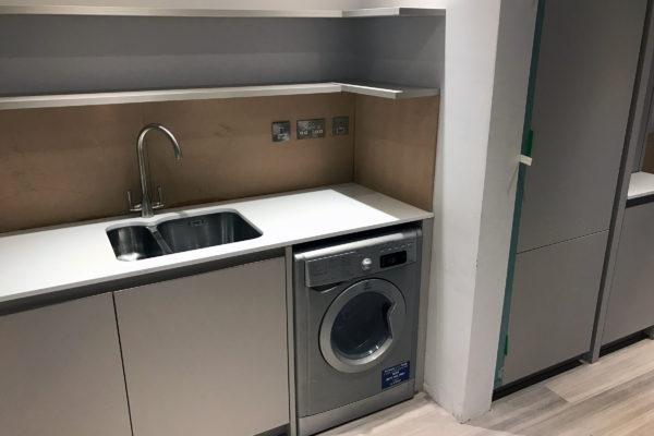 kitchen01b-IMG_3696
