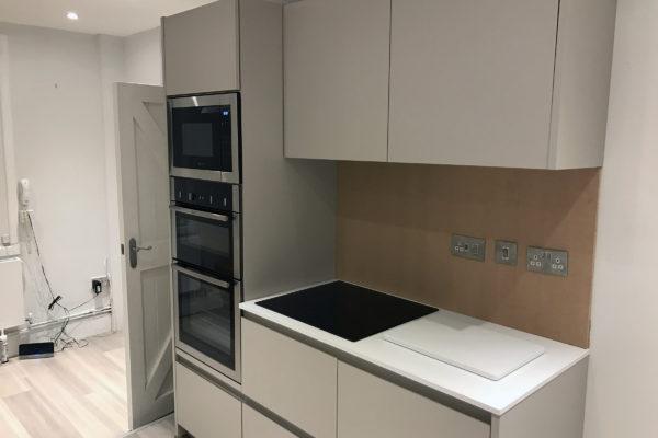 kitchen01b-IMG_3697