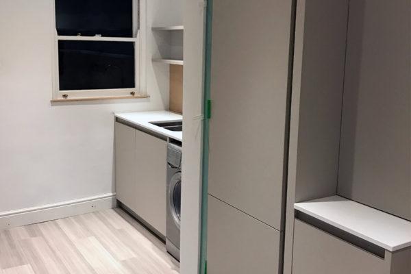 kitchen01b-IMG_3699