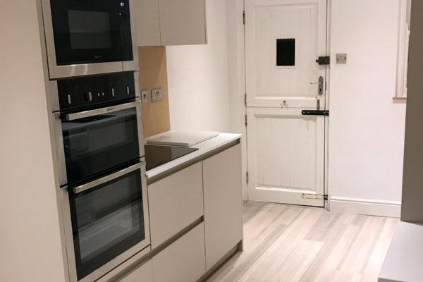 kitchen01b-IMG_3700