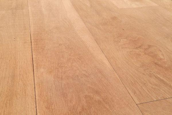 oak-flooring-1-IMG_0064
