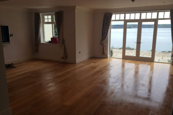 oak-flooring-1-IMG_0076
