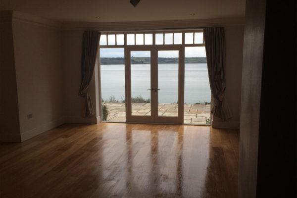 oak-flooring-1-IMG_0077
