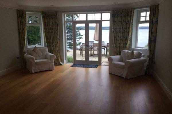 oak-flooring-1-IMG_0079