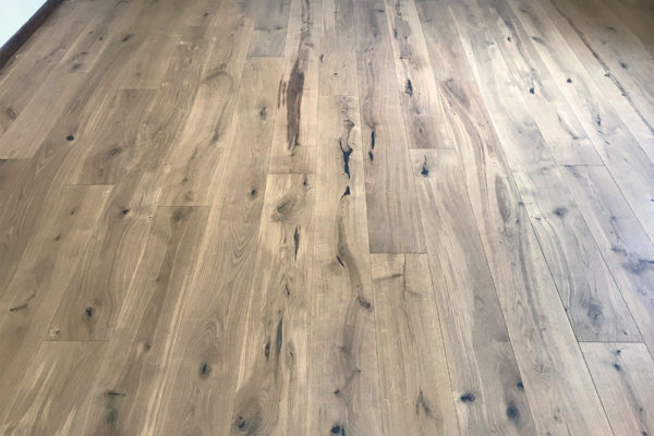 oak-flooring-1-IMG_0535