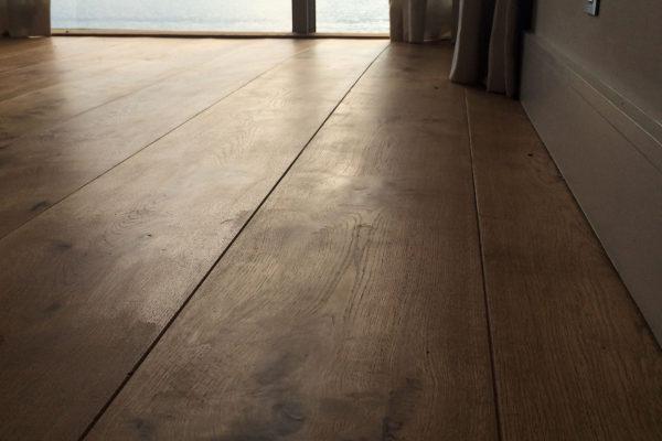 oak-flooring-1-IMG_2093