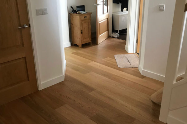 oak-flooring-1-IMG_2138