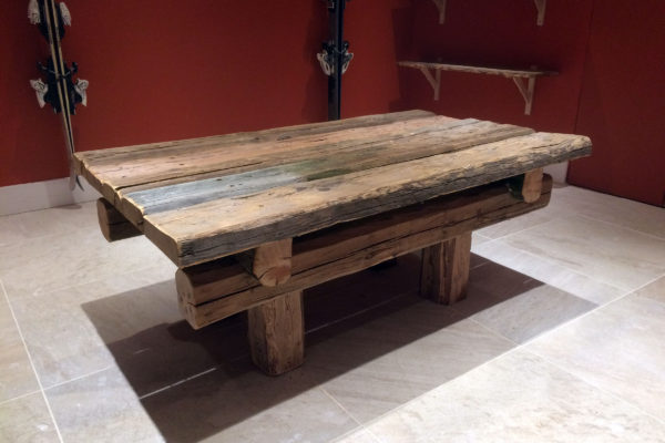 rustic-table-IMG_3104