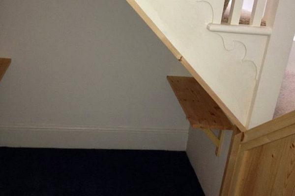 understairs-cupboard-IMG_1244