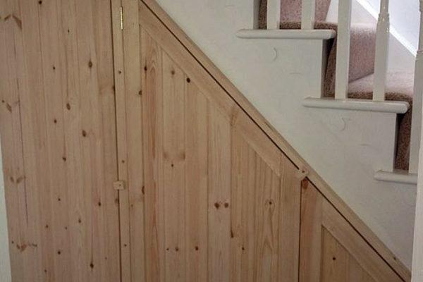 understairs-cupboard-IMG_1248