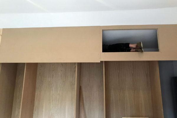 wardrobe-1-IMG_0217