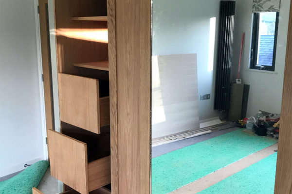 wardrobe-1-IMG_0304