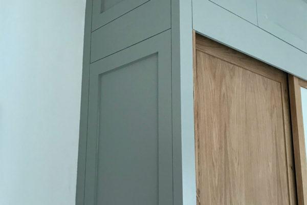 wardrobe-1-IMG_0305