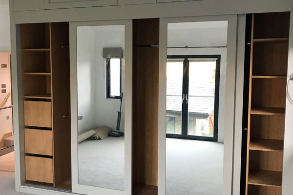 wardrobe-1-IMG_1030