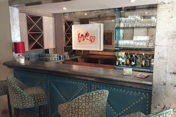 private-bar-IMG_1134