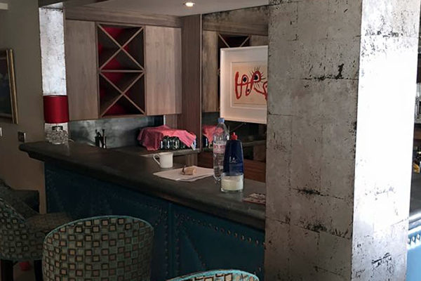 private-bar-IMG_1136-straightened